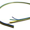 Wire 22AWG Colour Coded